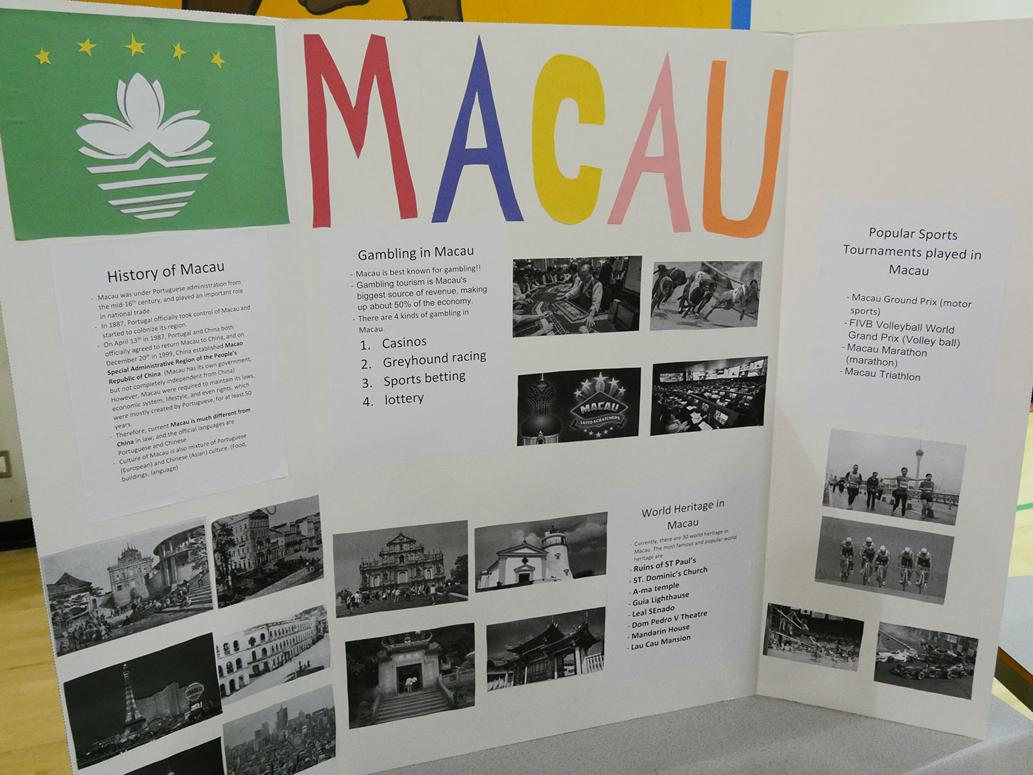 a multicultural celebration Research room - articles and essays on multicultural education, diversity, and social justice.