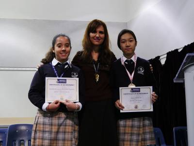 2017-1-16-Student-Assembly Winter 1000183