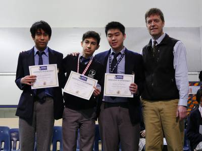 2017-1-16-Student-Assembly Winter 1000199