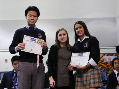 2017-1-16-Student-Assembly Winter 1000212