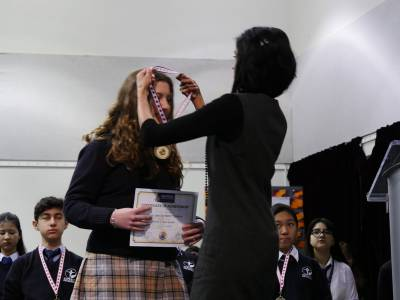2017-1-16-Student-Assembly Winter 1000311
