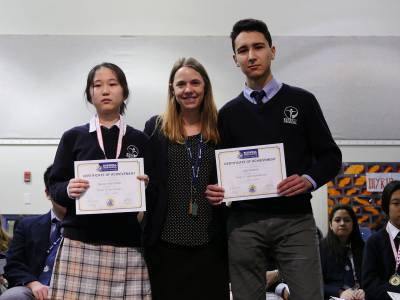 2017-1-16-Student-Assembly Winter 1000348
