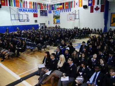 2017-1-16-Student-Assembly Winter 1000360