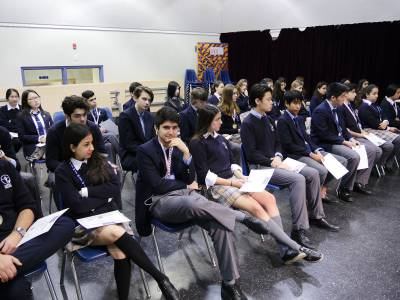 2017-1-16-Student-Assembly Winter 1000362