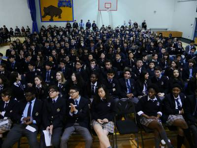 2017-1-16-Student-Assembly Winter 1000364