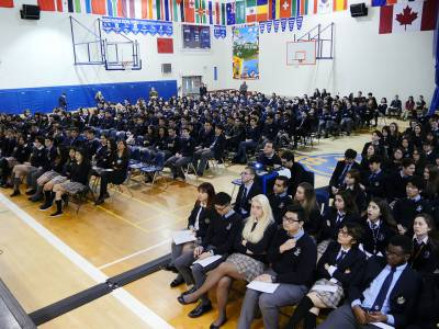 2017-1-16-Student-Assembly Winter 1000369