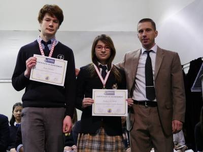 2017-1-16-Student-Assembly Winter 1000381