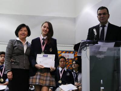 2017-1-16-Student-Assembly Winter 1000383