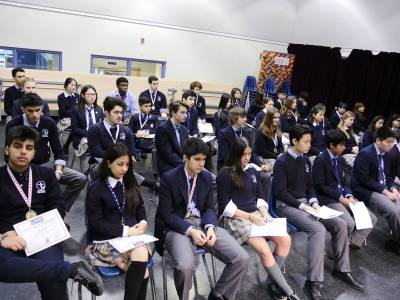2017-1-16-Student-Assembly Winter 1000462