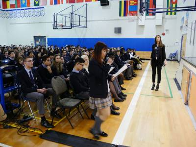 2017-1-16-Student-Assembly Winter 1000503