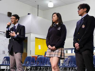 2017-1-16-Student-Assembly Winter 1000516