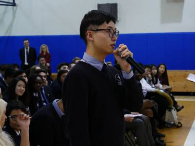 2017-1-16-Student-Assembly Winter 1000520