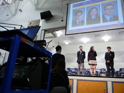 2017-1-16-Student-Assembly Winter 1000531