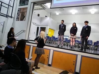 2017-1-16-Student-Assembly Winter 1000533