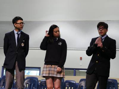 2017-1-16-Student-Assembly Winter 1000537