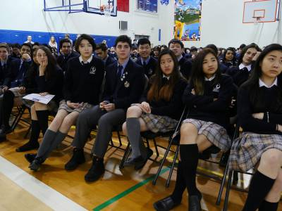 2017-1-16-Student-Assembly Winter 1000563