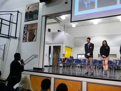 2017-1-16-Student-Assembly Winter 1000566