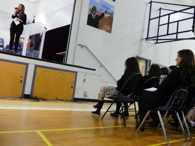 2017-1-16-Student-Assembly Winter 1000574