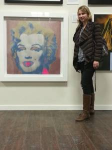 Andy-Warhol-Winter-2015-130124