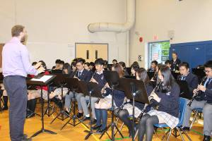 Assembly-June-2015 (11)