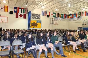 Assembly-June-2015 (13)