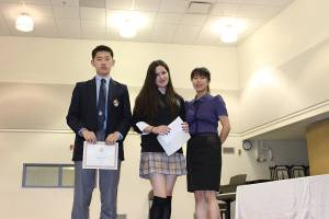 Assembly-June-2015 (14)