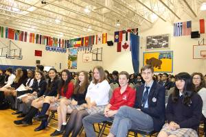 Assembly-June-2015 (15)