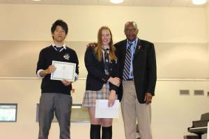 Assembly-June-2015 (17)