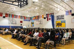 Assembly-June-2015 (26)