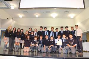 Assembly-June-2015 (2)