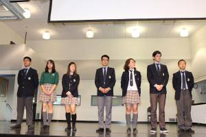 Assembly-June-2015 (4)