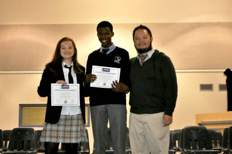 Awards-Assembly-September-19-2016-(15)
