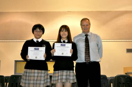 Awards-Assembly-September-19-2016-(17)