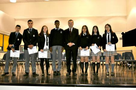 Awards-Assembly-September-19-2016-(20)