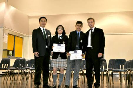 Awards-Assembly-September-19-2016-(21)