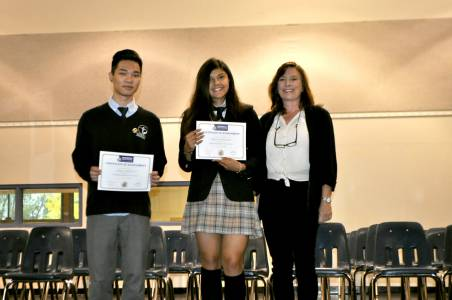 Awards-Assembly-September-19-2016-(22)