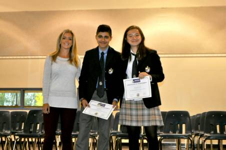 Awards-Assembly-September-19-2016-(23)