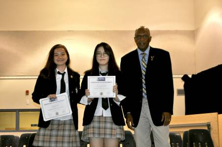 Awards-Assembly-September-19-2016-(25)