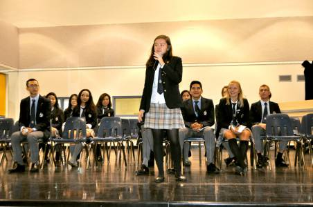 Awards-Assembly-September-19-2016-(47)