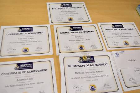 Awards-Assembly-September-19-2016-(4)
