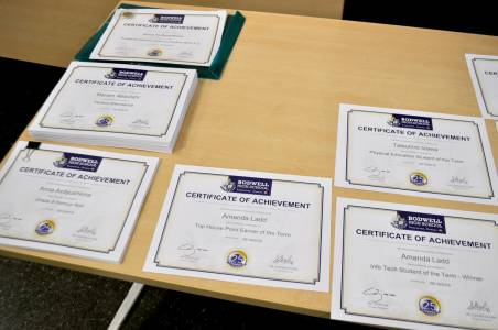 Awards-Assembly-September-19-2016-(5)