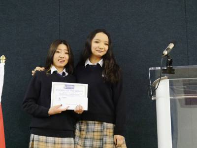 Best-Awards-Assembly-Feb-2017-1010184