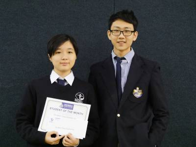 Best-Awards-Assembly-Feb-2017-1010198