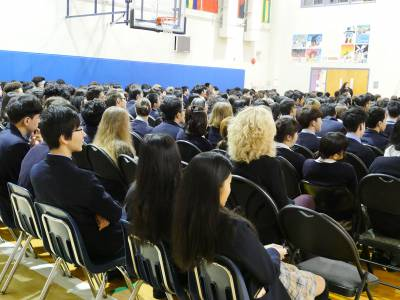 Best-Awards-Assembly-Feb-2017-1010228