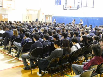Best-Awards-Assembly-Feb-2017-1010234