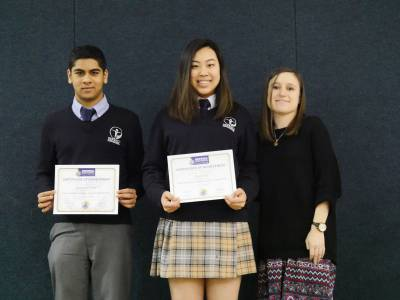 Best-Awards-Assembly-Feb-2017-1010253