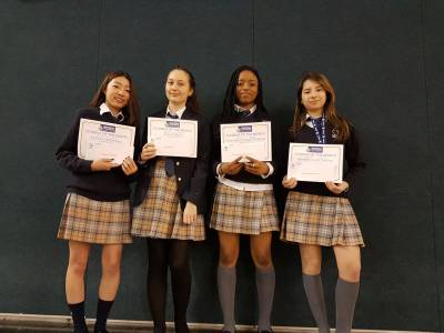 Best-Awards-Assembly-Feb-2017-S7-20170220 085636