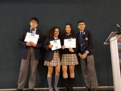 Best-Awards-Assembly-Feb-2017-S7-20170220 085936(0)