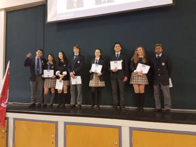 Best-Awards-Assembly-Feb-2017-S7-20170220 090643