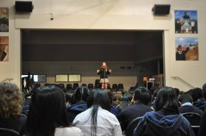 Best Of Poetry Recital Contest At Bodwell 2015 (19)